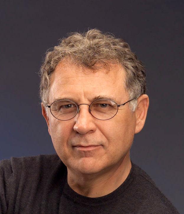 John Walter Cernak