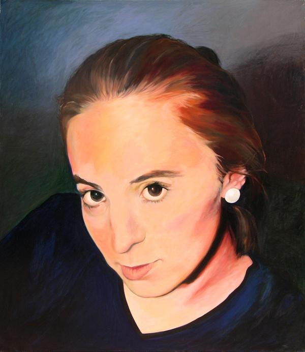 ASHLEY I, 1998
