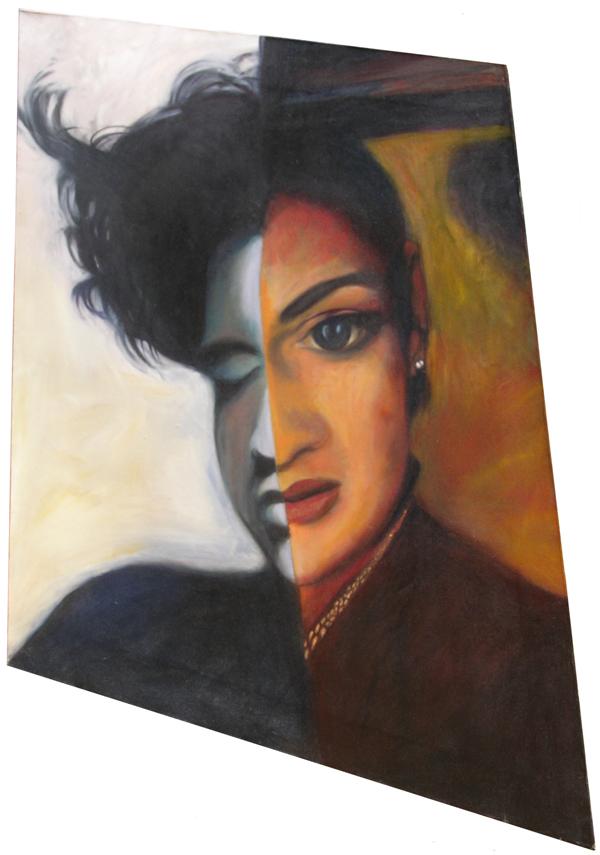 ANONYMOUS, 1991