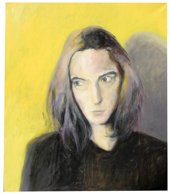 ASHLEY II, 1999